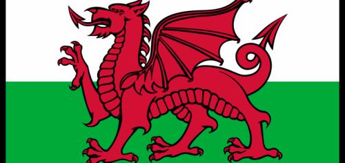 drapeau gallois.png