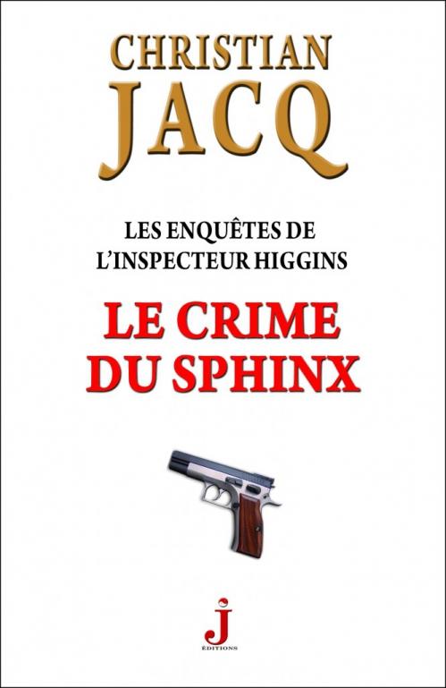 18-Crime-du-Sphinx-665x1024.jpg