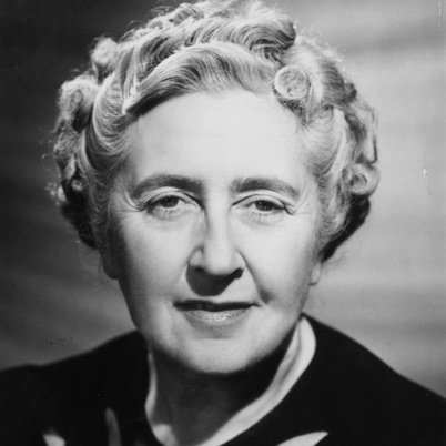 Blog_Agatha-Christie.jpg
