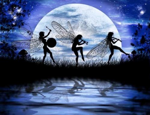 322210__dancing-elfs_p.jpg