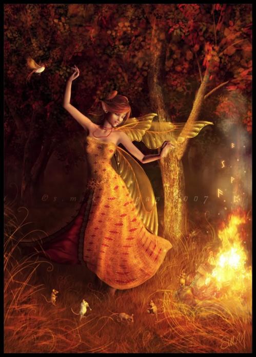 fées danses 2.jpg