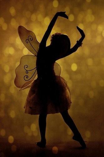 fées danses &.jpg