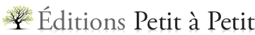 logo-dark-icon-310x50.png