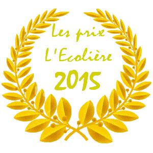 prix 2015.png