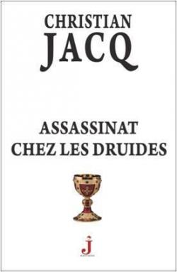 bm_CVT_Assassinat-chez-les-druides_9481.jpg