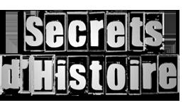 Logo_Secrets_d'histoire.png