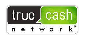 logo True.jpg