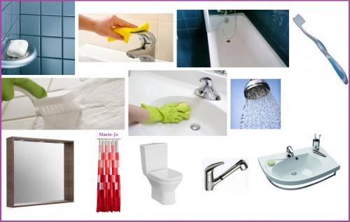 Nettoyage salle de bain.png