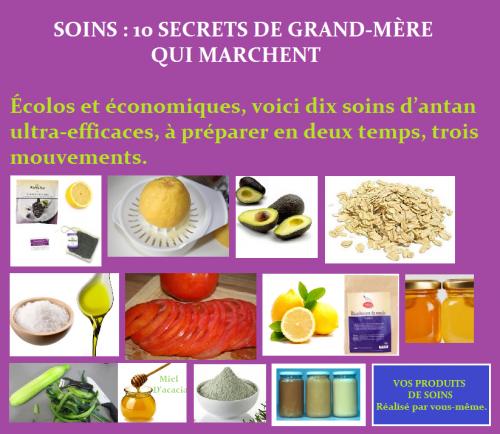 10 SECRETS DE GRAND-MERE QUI MARCHENT 0.png