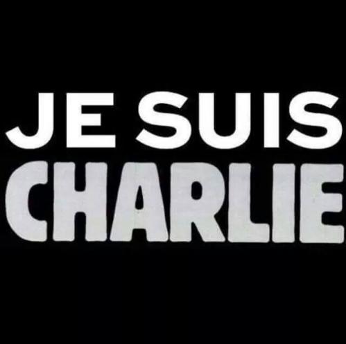 Je suis Charlie de tout coeur.png