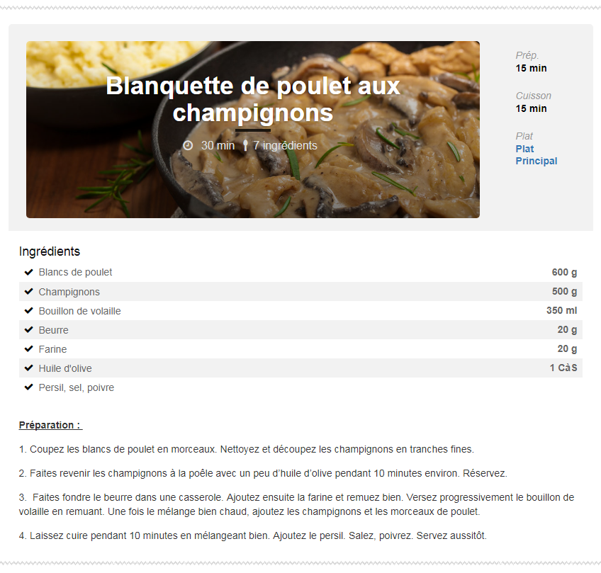 Blanquette de poulet aux champignons.png