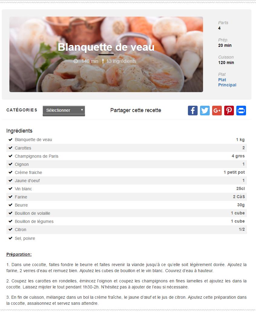 Blanquette de veau.png