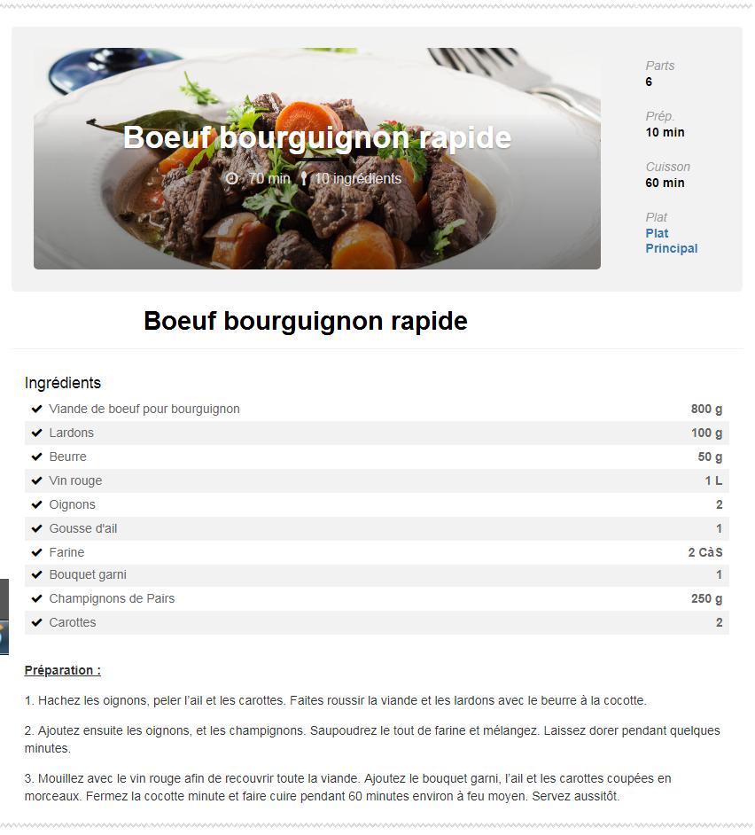 Boeuf bourguignon rapide.png
