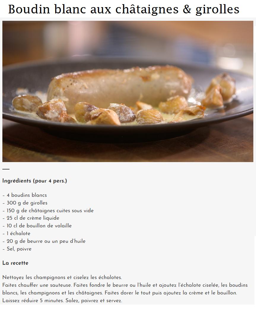 Boudin blanc aux marrons et champignons.png