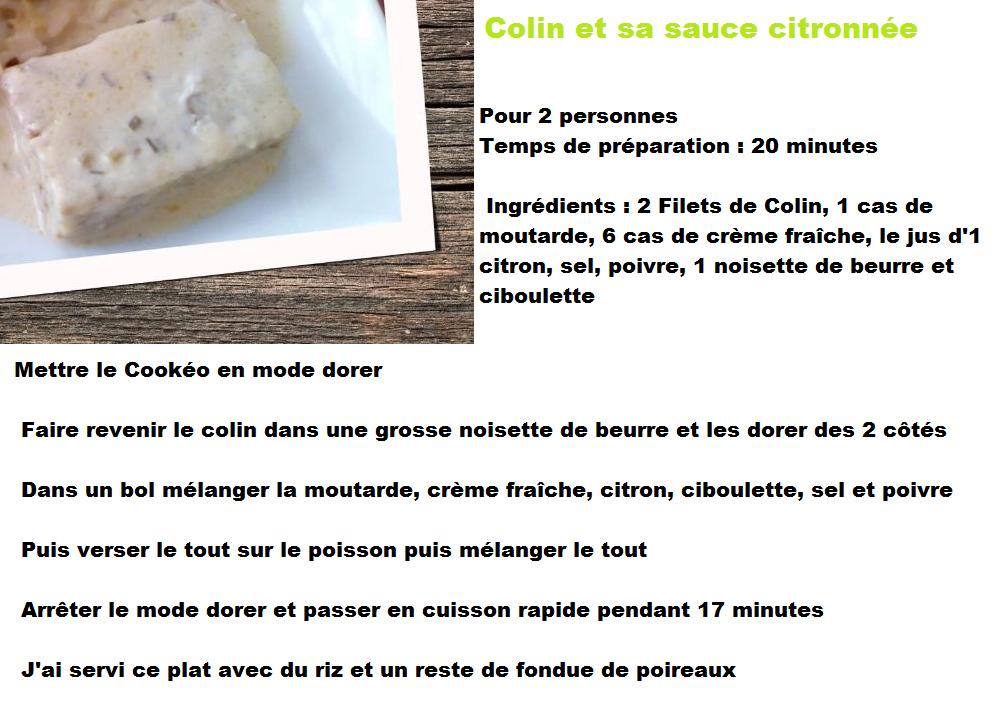 Colin et sa sauce citronnée.png