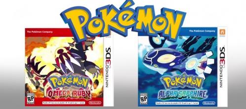 annonce-pokemon-rubis-omega-saphir-alpha-une-890x395_c.jpg