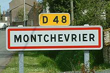 Panneau Montchevrier.jpg