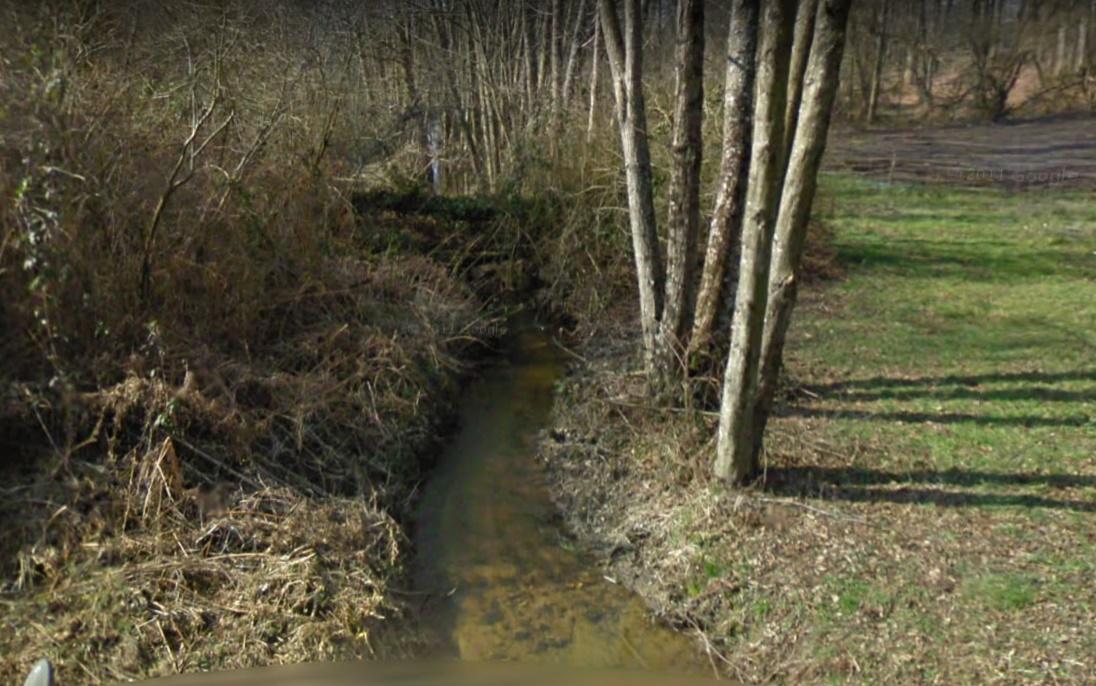 ruisseau gaste-souris 1.jpg