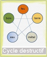 5 éléments_cycle de destruction_vignette.jpg