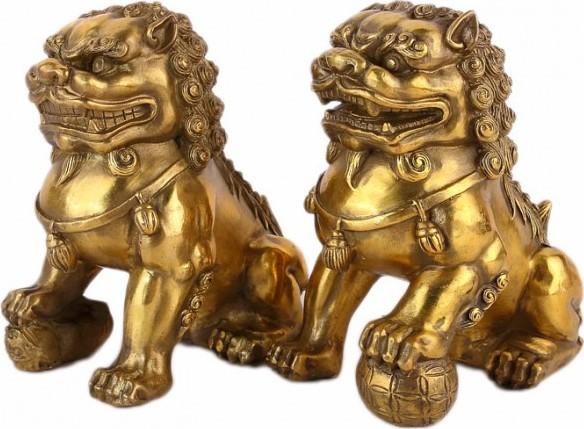 chens lion.jpg