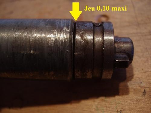 allu011.jpg