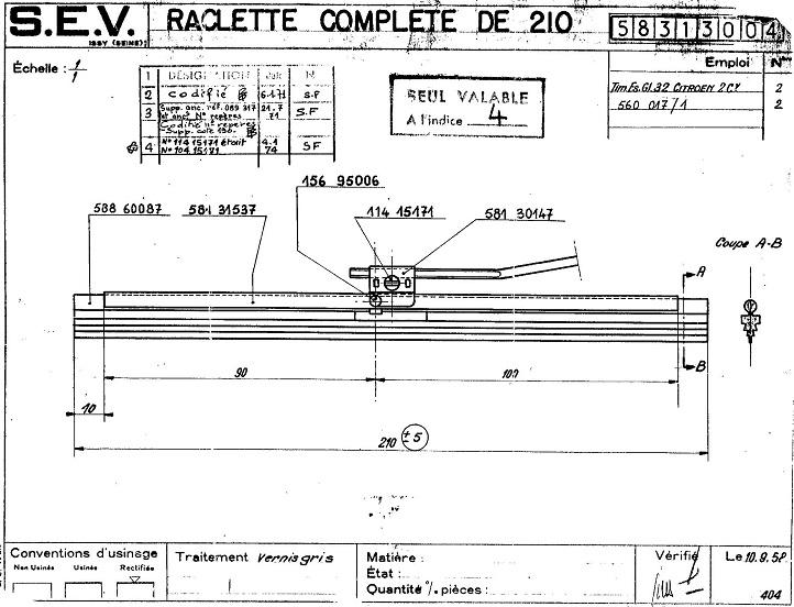 raclette SEV.jpg