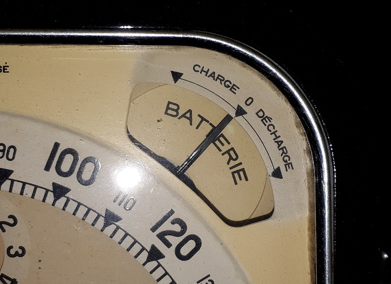 amperemetre.jpg