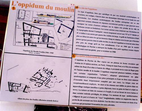 OppidumInfo.JPG