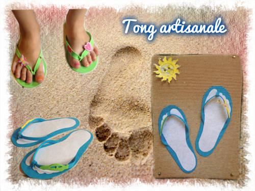 pizap.com13746653656151.jpg