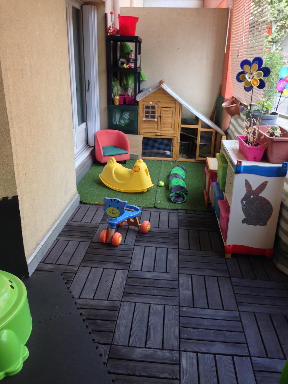 les coins des loulous assistante maternelle sur nimes. Black Bedroom Furniture Sets. Home Design Ideas