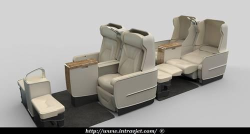 plane_seats_original.jpg