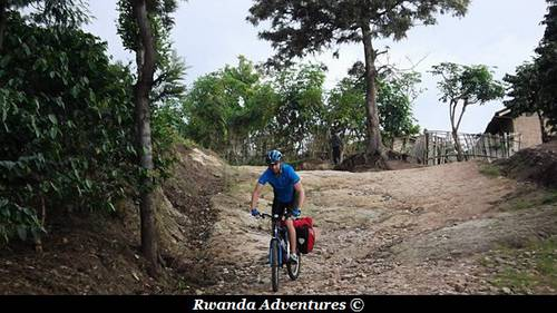 africas-inspirational-bike-trails.jpg