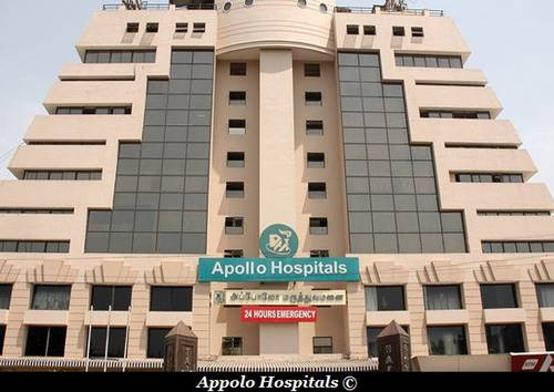 Apollo-Hospital-North-Chennai.jpg