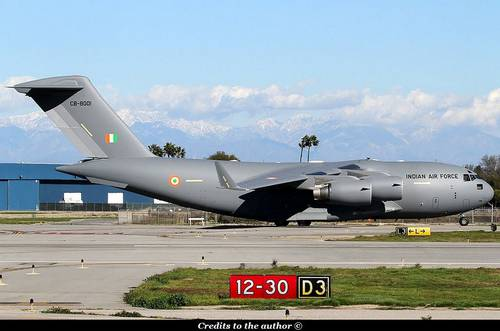 C-17-Globemaster-III-Indian-Air-force-IAF-006.JPG
