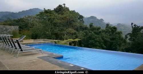 nyungwe-forest-lodge.jpg
