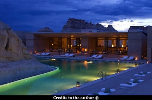 aman-resorts-utah-usa-469.jpg