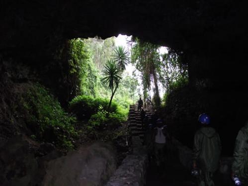 musanze-cave-exit.jpg