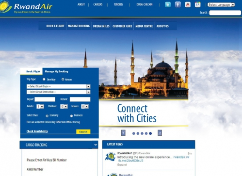 rwandair website.jpg