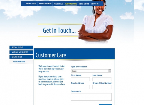 rwandair website.jpg2.jpg