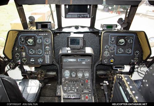 Mi17_9XR_RAF-1209_1.jpg