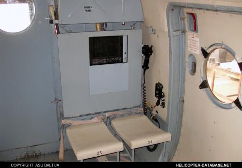Mi17_9XR_RAF-1209_5.jpg