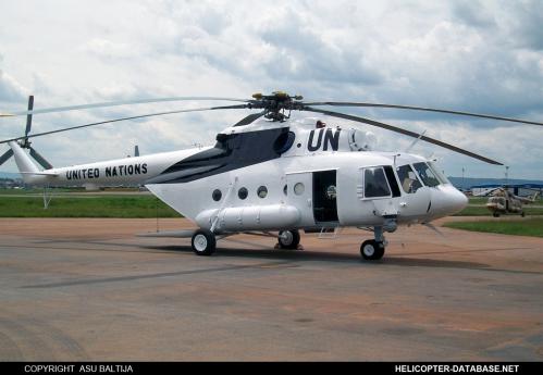 Mi17_9XR_RAF-1209_4.jpg
