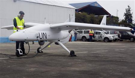 2013-12-03t152603z_1_cbre9b216vs00_rtroptp_2_congo-democratic-drones.jpg