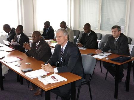 Rwandaweb1.jpg