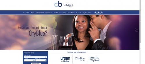 city blue.jpg