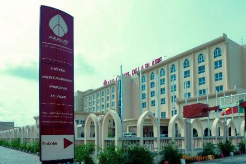 azalai-hotel-de-la-plage.jpg