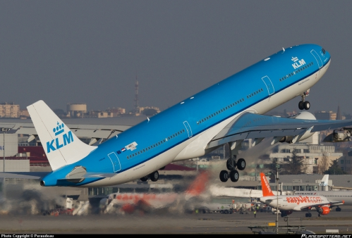 F-WWKK-KLM-Royal-Dutch-Airlines-Airbus-A330-300_PlanespottersNet_260543.jpg
