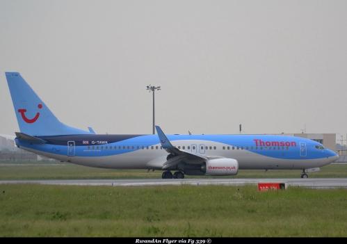 B-737 Thomson 26-04-20133.jpg