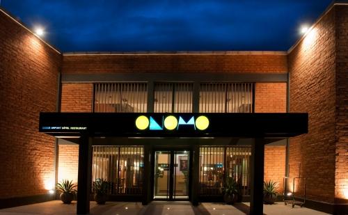 facade-hotel-dakar-onomo.jpg