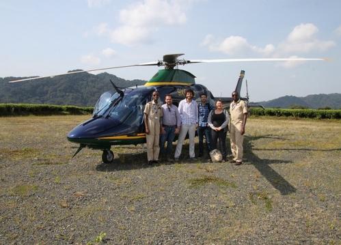 rwanda-skies-26-376269.JPG